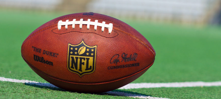 Social Media & The Super Bowl