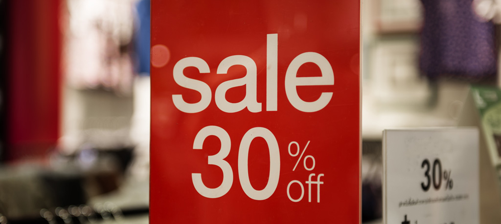 Blog Header Image - The Psychology of Sales Series